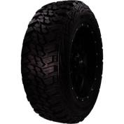 Kanati Mud Hog LT285/70R17 10 Ply MT Light Truck Radial Tyre