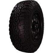 Kanati Trail Hog LT275/70R18 10 Ply AT Light Truck Radial Tyre