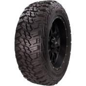 Kanati Mud Hog LT305/70R16 10 Ply MT Light Truck Radial Tyre