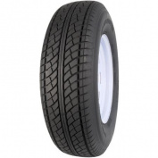 Greenball Transmaster ST225/75R15 10 Ply Radial Trailer Tyre
