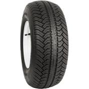 Greenball Towmaster 20.5X8.00-10 8 Ply ST Bias Trailer Tyre