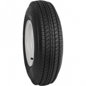 Greenball Towmaster 5.70-8 8 Ply ST Bias Trailer Tyre