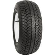 Greenball Towmaster 20.5X8.00-10 12 Ply ST Bias Trailer Tyre