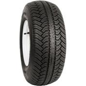 Greenball Towmaster 20.5X8.00-10 6 Ply ST Bias Trailer Tyre