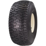 Greenball Soft Turf 20X10.00-8 4 ply Lawn and Garden Tyre