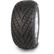 Greenball Greensaver Plus GT 255/50R10 4 Ply Performance Radial Golf Cart Tyre