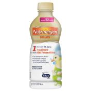 Enfamil Nutramigen Bottled Hypoallergenic Formula, 950ml