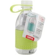 Hydra Bottle 300ml-Lime