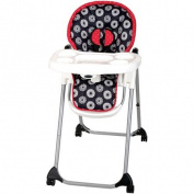 Baby Trend Hi-Lite DX High Chair, Mums