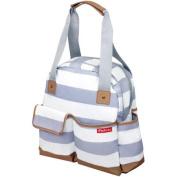 iPack Bowling Nappy Bag