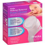 Pretika Make-up Remover Power Cleanser, ST148