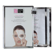 AsWeChange Collagen Spa Treatment Masks