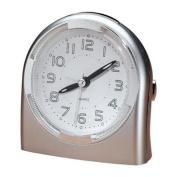 WalterDrake Heavy Sleeper Alarm Clock