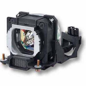 Hi. Lamps Panasonic PT-AE700, PT-AE700E, PT-AE700U, PT-AE800, PT-AE800E, PT-AE800U Replacement Projector Lamp Bulb with Housing