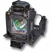 Hi. Lamps Canon LV-8235, LV-8235UST Replacement Projector Lamp Bulb with Housing