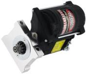 Powermaster 9610 Master Torque Starter Motor - 1.4 Kilo Watts