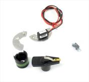 Pertronix 1381A Electronic Ignition Conversion