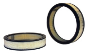 WIX Filters 42044 Air Filter