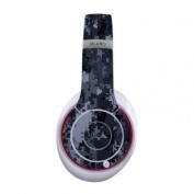 DecalGirl BSTW-DIGINCAMO Beats Studio Wireless Skin - Digital Navy Camo