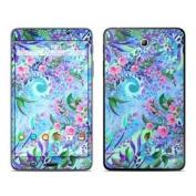 DecalGirl ST4N-LAVFLWR for Samsung Tab 4 NOOK Skin - Lavender Flowers