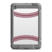 DecalGirl LIPMN-BASEBALL Lifeproof iPad Mini NUUD Skin - Baseball