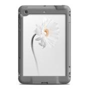 DecalGirl LIPMN-STALKER Lifeproof iPad Mini NUUD Skin - Stalker