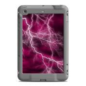DecalGirl LIPMF-APOC-PNK Lifeproof iPad Mini FRE Skin - Apocalypse Pink