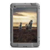 DecalGirl LIPMF-UNICORNS Lifeproof iPad Mini FRE Skin - Hornless Unicorns