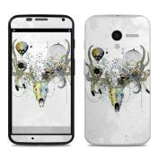 DecalGirl MOTX-OFALLTHINGS Motorola Moto X Skin - Of All Things