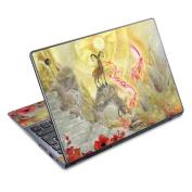 DecalGirl AC72-ARIES Acer Chromebook C720 Skin - Aries