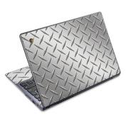 DecalGirl AC72-DIAMONDPLATE Acer Chromebook C720 Skin - Diamond Plate
