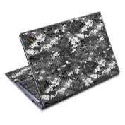 DecalGirl AC72-DIGIUCAMO Acer Chromebook C720 Skin - Digital Urban Camo