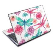 DecalGirl AC72-GOSSAMER Acer Chromebook C720 Skin - Gossamer