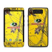 DecalGirl MDMA-MOSSYOAK-CORN Motorola Droid Maxx Skin - Break-Up Lifestyles Cornstalk
