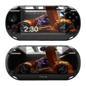 DecalGirl PSV2-Z33LIGHT Sony PS Vita 2000 Skin - Z33 Light