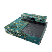 DecalGirl XBXO-VG-BATREE Microsoft Xbox One Skin - Blossoming Almond Tree