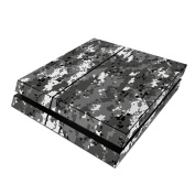 DecalGirl PS4-DIGIUCAMO Sony PS4 Skin - Digital Urban Camo