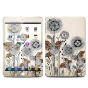 DecalGirl IPDMR-FFLOWER Apple iPad Mini Retina Skin - Four Flowers