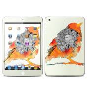 DecalGirl IPDMR-OBIRD Apple iPad Mini Retina Skin - Orange Bird