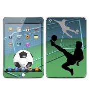 DecalGirl IPDMR-SLIFE Apple iPad Mini Retina Skin - Soccer Life