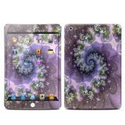 DecalGirl IPDMR-TURDREM Apple iPad Mini Retina Skin - Turbulent Dreams