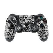 DecalGirl PS4C-BONES Sony PS4 Controller Skin - Bones