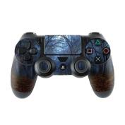 DecalGirl PS4C-ELEGY Sony PS4 Controller Skin - Elegy