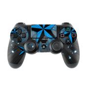 DecalGirl PS4C-HAVOC Sony PS4 Controller Skin - Havoc