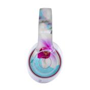 DecalGirl BS13-EVASFLWR Beats by Dre Studio 2013 Skin - Evas Flower