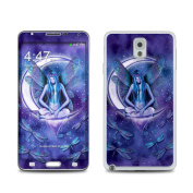 DecalGirl SGN3-MOONFAIRY for Samsung Galaxy Note 3 Skin - Moon Fairy