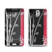 DecalGirl SGN3-ZEN-REV for for for for for for for for for for Samsung Galaxy Note 3 Skin - Zen Revisited