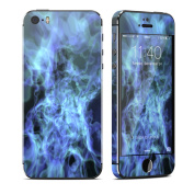 DecalGirl AIP5S-APOWER Apple iPhone 5S Skin - Absolute Power