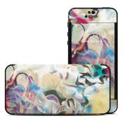 DecalGirl AIP5S-LUCIDG Apple iPhone 5S Skin - Lucidigraff