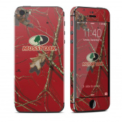 DecalGirl AIP5S-MOSSYOAK-ROAK Apple iPhone 5S Skin - Break-Up Lifestyles Red Oak